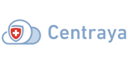 centraya-logo