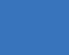 consultin-icon
