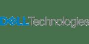 delltech-logo