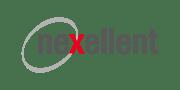 nexellent-logo