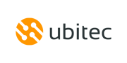 ubitec-logo