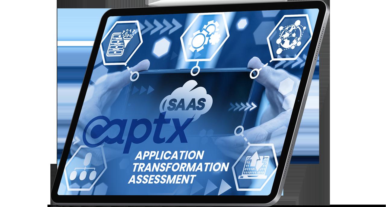 captx-tablet-application-transformation-assessment-mockup
